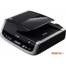 Сканер Canon imageFORMULA DR-2020U