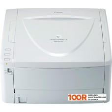 Сканер Canon imageFORMULA DR-6010C