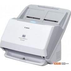 Сканер Canon imageFORMULA DR-M160