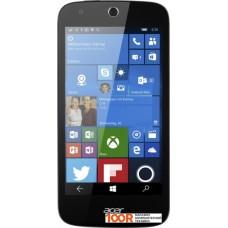 Смартфон Acer Liquid M330