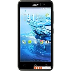 Смартфон Acer Liquid Z520 16GB Black