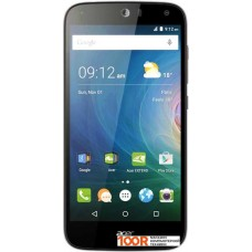 Смартфон Acer Liquid Z630 16GB Black