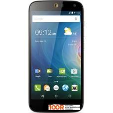 Смартфон Acer Liquid Z630S