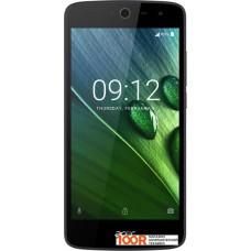 Смартфон Acer Liquid Zest Black