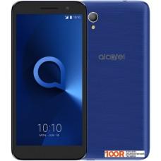 Смартфон Alcatel 1 (синий)