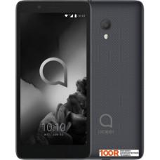 Смартфон Alcatel 1C (2019) 5003D (черный)