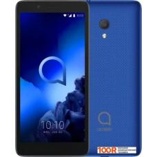 Смартфон Alcatel 1C (2019) 5003D (синий)