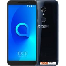 Смартфон Alcatel 3 (черный)