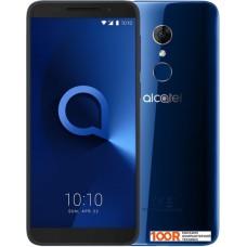 Смартфон Alcatel 3 (синий)