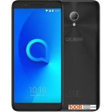 Смартфон Alcatel 3L (черный)