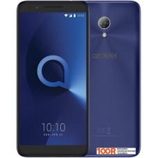 Смартфон Alcatel 3L (синий)