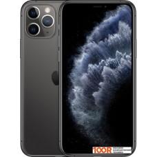 Смартфон Apple iPhone 11 Pro 256GB (серый космос)