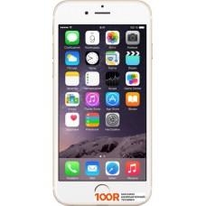 Смартфон Apple iPhone 6 32GB Gold