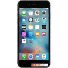 Смартфон Apple iPhone 6 32GB Space Gray