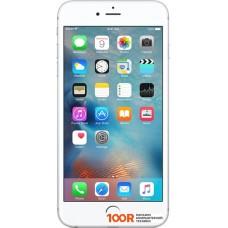 Смартфон Apple iPhone 6s 128GB Silver