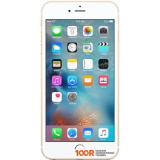 Смартфон Apple iPhone 6s 64GB Gold