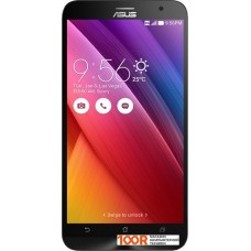 Смартфон ASUS ZenFone 2 (ZE550ML)