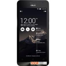 Смартфон ASUS ZenFone 5 Lite (A502CG)