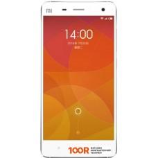 Смартфон Xiaomi Mi 4 3GB/16GB White