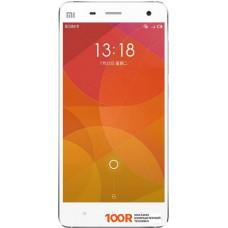 Смартфон Xiaomi Mi 4 64GB White