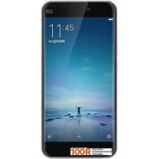 Смартфон Xiaomi Mi 5 128GB Black