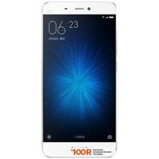 Смартфон Xiaomi Mi 5 64GB White