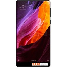 Смартфон Xiaomi Mi Mix 128GB Black