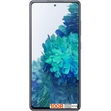 Смартфон Samsung Galaxy S20 FE SM-G780F/DSM (синий)