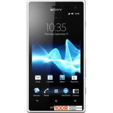 Смартфон Sony Xperia Acro S LT26w