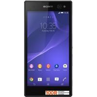 Смартфон Sony Xperia C3