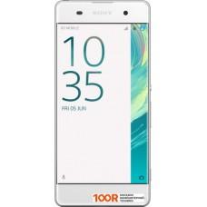 Смартфон Sony Xperia XA White