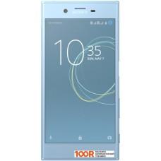 Смартфон Sony Xperia XZs 64GB Ice Blue