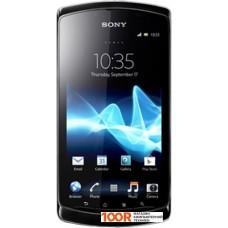 Смартфон Sony Xperia Neo L MT25i