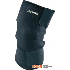 Спортивная защита Atemi ANS010