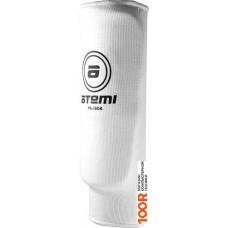 Спортивная защита Atemi PE-1306 XL