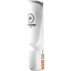 Спортивная защита Atemi PE-1307 XL
