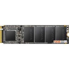 SSD накопитель A-Data XPG SX6000 Lite 256GB ASX6000LNP-256GT-C