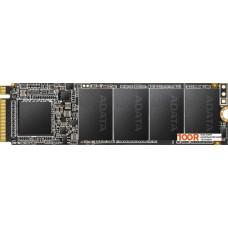 SSD накопитель A-Data XPG SX6000 Pro 1TB ASX6000PNP-1TT-C