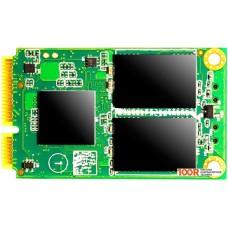 SSD накопитель A-Data IMSS314 256GB