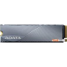 SSD накопитель A-Data Swordfish 1TB ASWORDFISH-1T-C