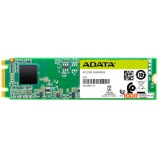 SSD накопитель A-Data Ultimate SU650 120GB ASU650NS38-120GT-C