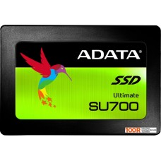 SSD накопитель A-Data Ultimate SU700 120GB [ASU700SS-120GT-C]
