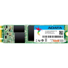SSD накопитель A-Data Ultimate SU800 1TB ASU800NS38-1TT-C