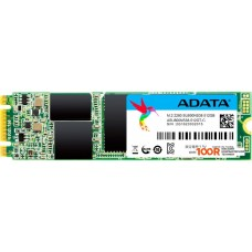 SSD накопитель A-Data Ultimate SU800 512GB [ASU800NS38-512GT-C]