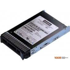 SSD накопитель Lenovo 4XB7A17177 480GB