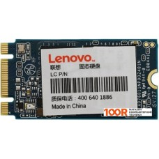 SSD накопитель Lenovo 7N47A00129 32GB