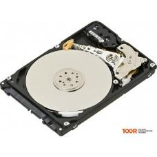 SSD накопитель Lenovo G3HS 120GB 00AJ395