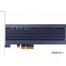 SSD накопитель Samsung 983 ZET 960GB MZ-PZA960BW