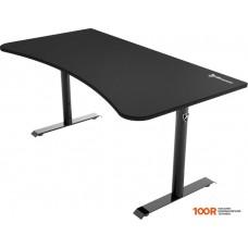 Стол Arozzi Arena Gaming Desk (черный/черный)