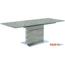 Стол Avanti Mirage (бетон)